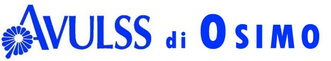 AVULSS Osimo - C.F. 93058090429