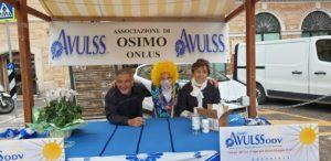 AVULSS Osimo