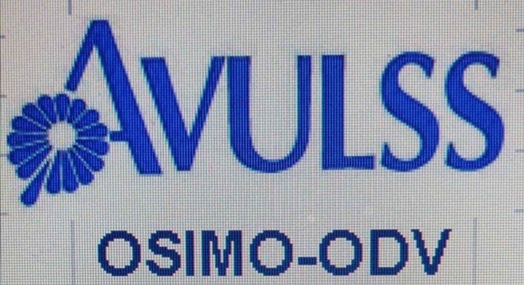Questa immagine ha l'attributo alt vuoto; il nome del file è Logo-AVULSS-OSIMO-ODV-1024x558.jpg